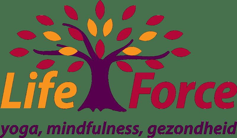 Life-Force yoga & mindfulness